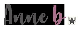 Un sac de billes Logo