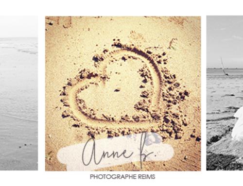 Vacances | Photographe Frejus